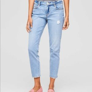 LOFT jeans. 3 pairs for45$! All size 32/14.